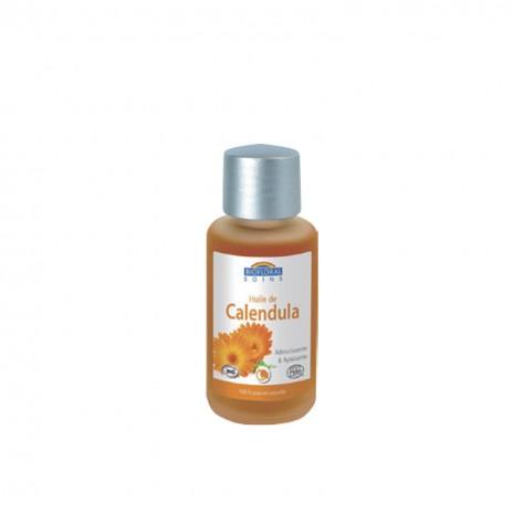 Biofloral Aceite de Calendula
