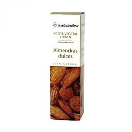 Esential'arôms Aceite de Almendras Dulces