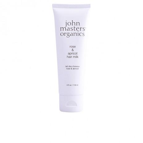 John Masters Organics Crema de Peinado Hair Milk