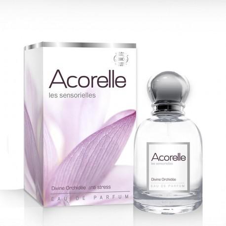 Acorelle Eau de Parfum Divine Orchidee