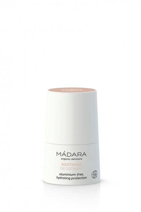 Mádara - Desodorante Calmante
