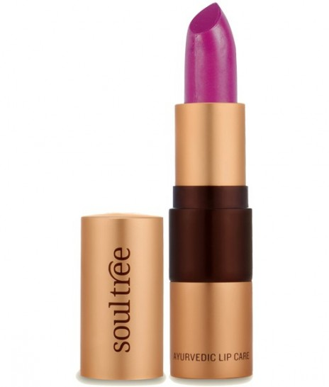 Soultree Barra Labial 513 Glowing Violet