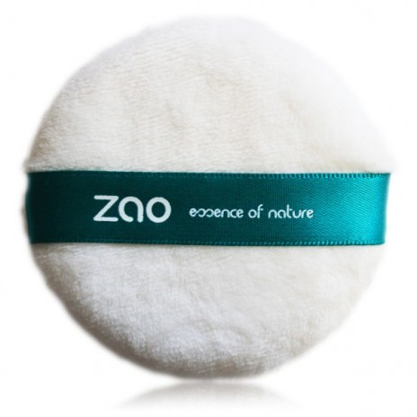 Zao Makeup - Borla