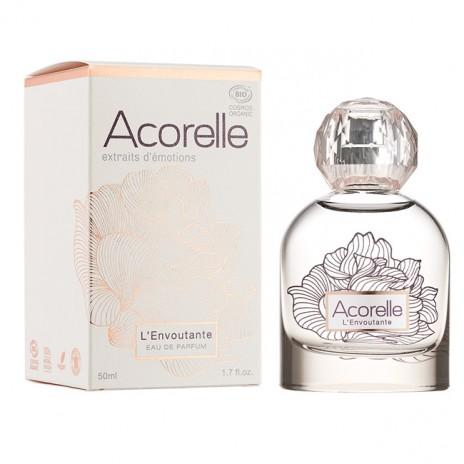 Acorelle Eau de Parfum Femme L'Envoutante