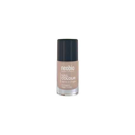 Neobio Esmalte de Uñas 10 Perfect Nude