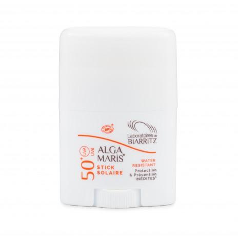 Alga Maris Stick Protector Solar SPF 50+