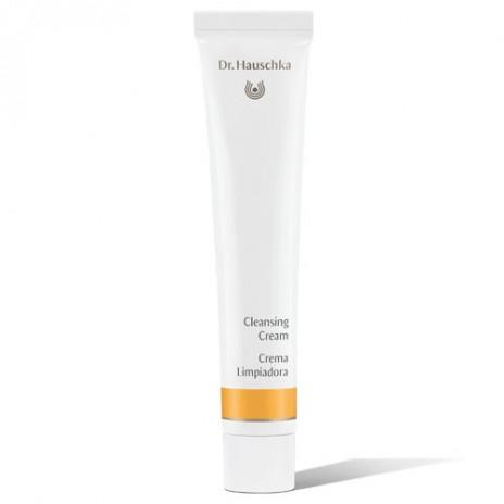 Crema Facial Limpiadora - 50ml - Dr Hauschka