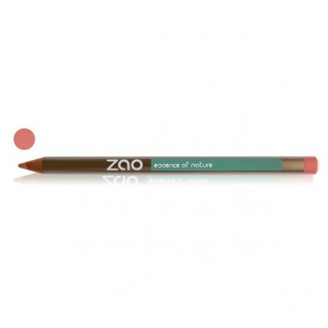 Zao Makeup - Lápiz Multifunción 609 Vieux Rose