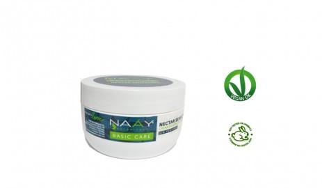 Naáy Botanicals Crema Néctar Sensation 250ml Sin Perfume