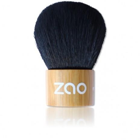 Zao Makeup - Pincel Kabuki 701
