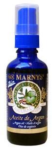 Aceite de Argán Bio - Marnys