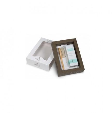 Carelia Pack Happy Caja Regalo para Peques Presumidos