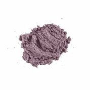 Lily Lolo Sombra Mineral Parma Violet
