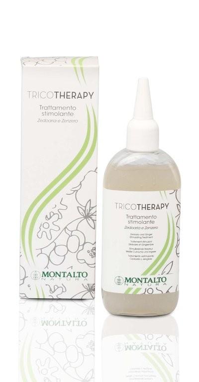 Montalto - Tratamiento Estimulante Tricotherapy