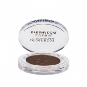 Benecos Sombra de Ojos Choco Cookie