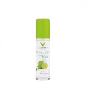 Cosnature Desodorante Spray Menta y Lima Bio