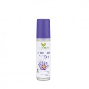 Cosnature Desodorante Spray Nenúfar