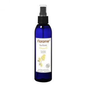 Florame Agua Floral Hamamelis