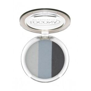 Sombra de Ojos Smokey 01 - Logona