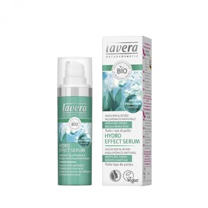 Lavera Hydro Effect Sérum