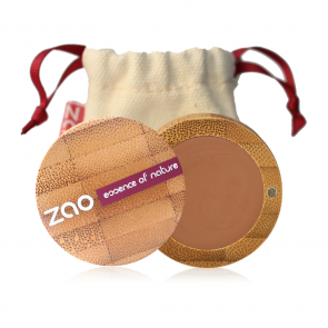 Zao Makeup - Primer de parpados 259