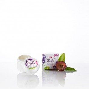 Bálsamo Labial - Uvas Frescas