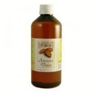 PlantaPol Aceite de Almendras