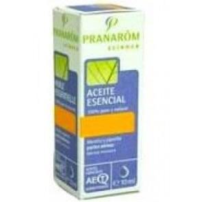 Pranarom Curcuma Aceite Esencial