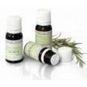 Pranarom Hierbabuena Aceite Esencial