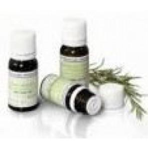 Pranarom Lemongrass Aceite Esencial