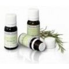 Pranarom Mejorana Qt Tuyanol Aceite Esencial