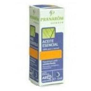 Pranarom Valeriana Aceite Esencial