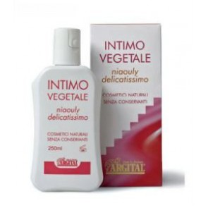 Argital Gel Intimo Vegetal