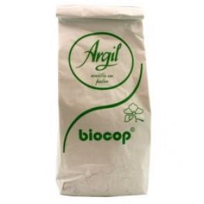 Biocop Arcilla Blanca Argil