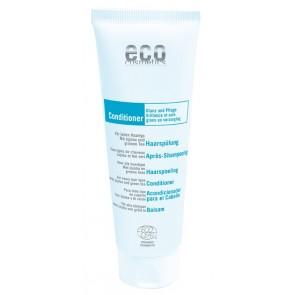 Acondicionador Jojoba/Té Verde- Eco Cosmetics