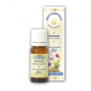 Biofloral Aceite Esencial Enebro