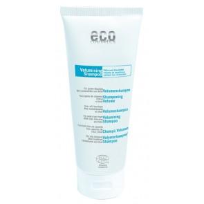Champú volumen Tilo/Kiwi  - Eco Cosmetics