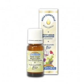 Biofloral Aceite Esencial Naranjo Amargo