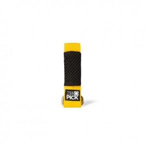 Zeropick Pulsera Antimosquitos L Amarilla