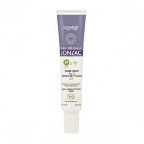 Jonzac - Jonzac puro cuidado dirigido A.I.3 Anti-Imperfection