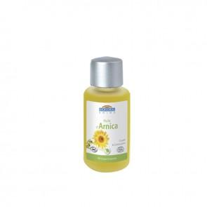 Biofloral Aceite de Arnica Bio