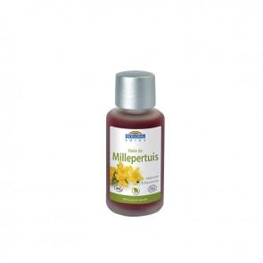 Biofloral Aceite de Hiperico