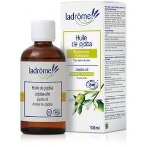 Aceite de Jojoba Bio - Ladrôme
