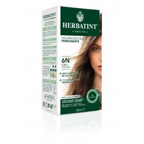 Herbatint Rubio Oscuro 6N