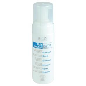 Espuma para el Cabello - Eco Cosmetics