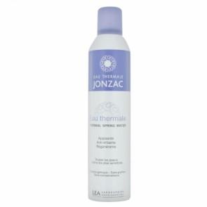 Jonzac - Agua Termal Spray