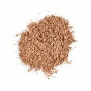 Lily Lolo Base Mineral SPF 15 Dusky