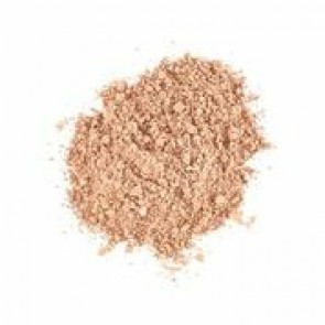 Lily Lolo Base Mineral SPF 15 In the Buff