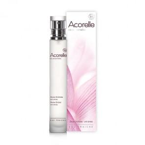 Agua Fresca Orchidée Blanche - Anti Estrés - Acorelle