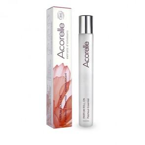 Acorelle Eau de Parfum Roll-On Patchuoli Essentie